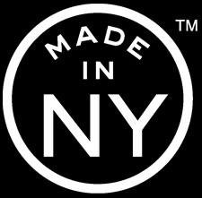 Made_newyork_bk
