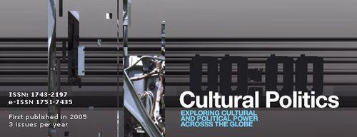 CulturalPolitics2