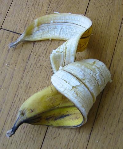 Bananapeel39
