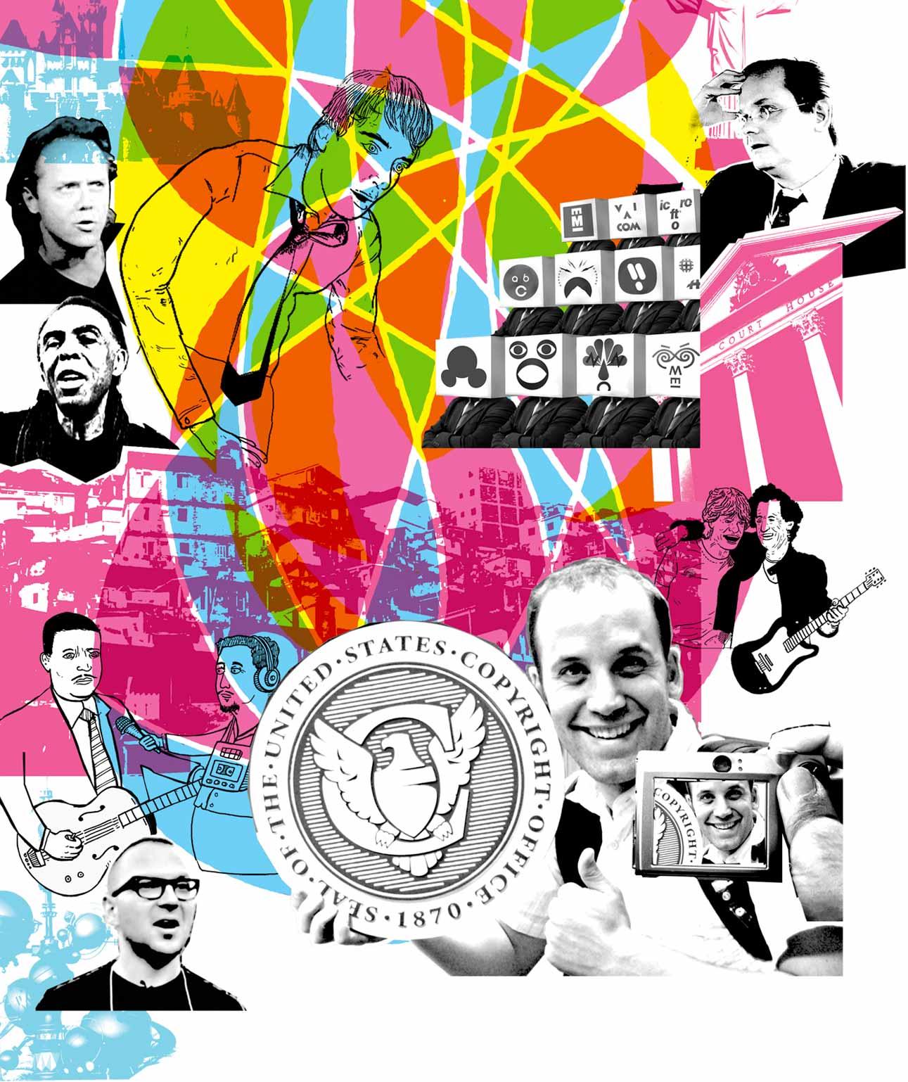 a remix manifesto download