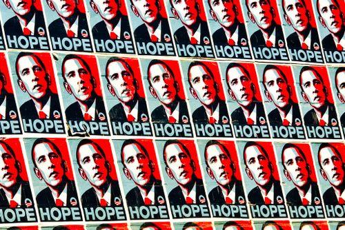 Hopehopehope