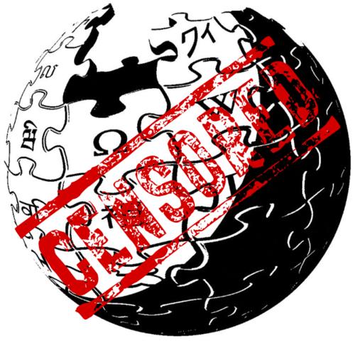 Wikipedia.cenzored