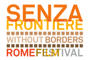 Festival_logo Rome