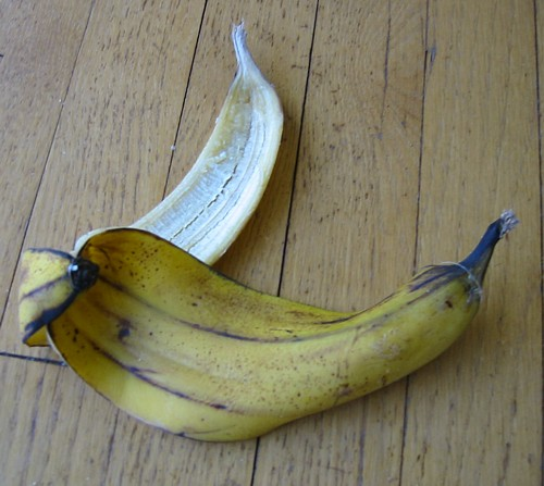 Bananapeel43