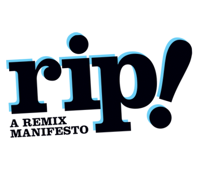 """French montana """"off the rip"""" (remix ft. A$ap rocky)."""