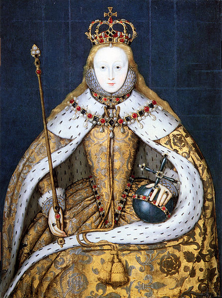 446px-Elizabeth_I_in_coronation_robes