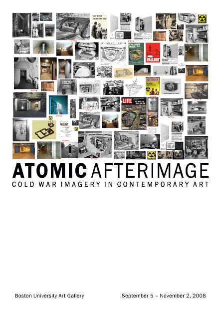 Atomic_front