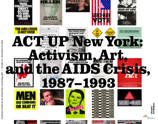 ACTUP_Poster-1