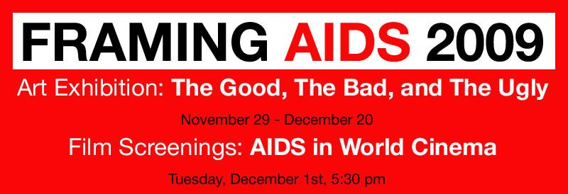 FramingAIDS2009_banner