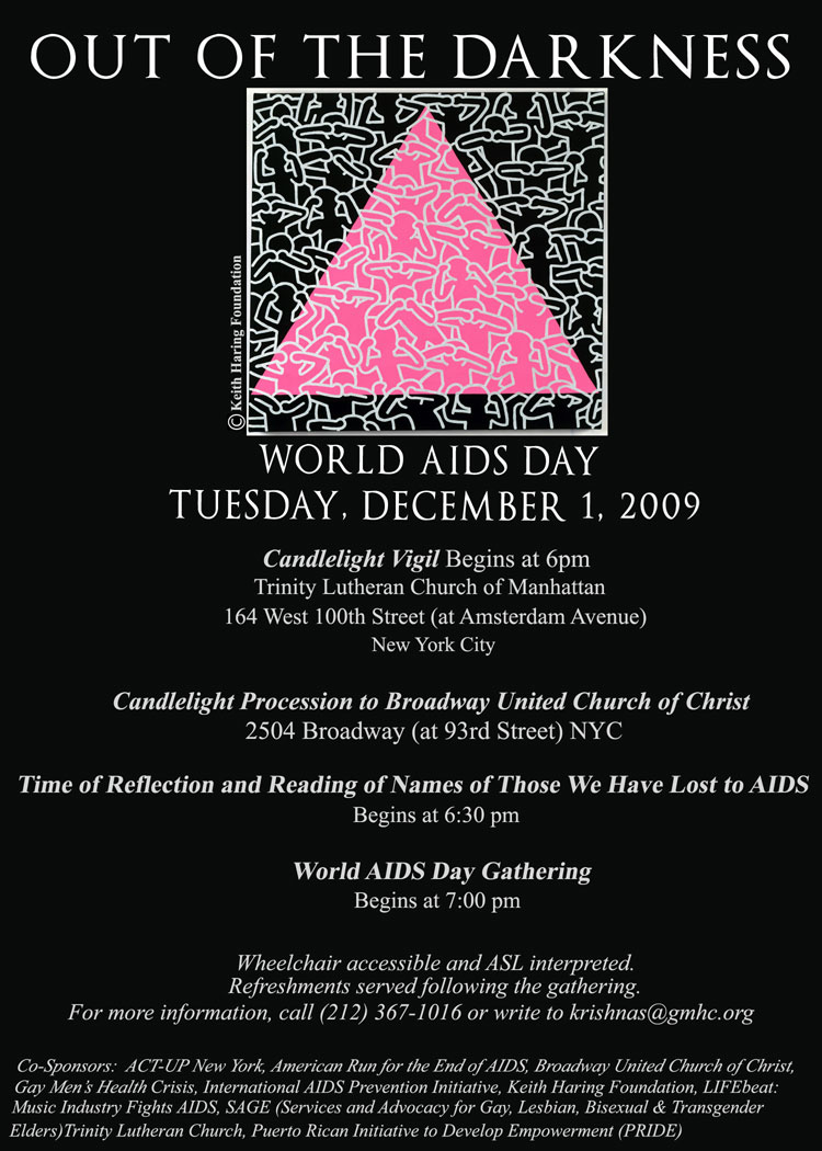 2009-World-AIDS-Day