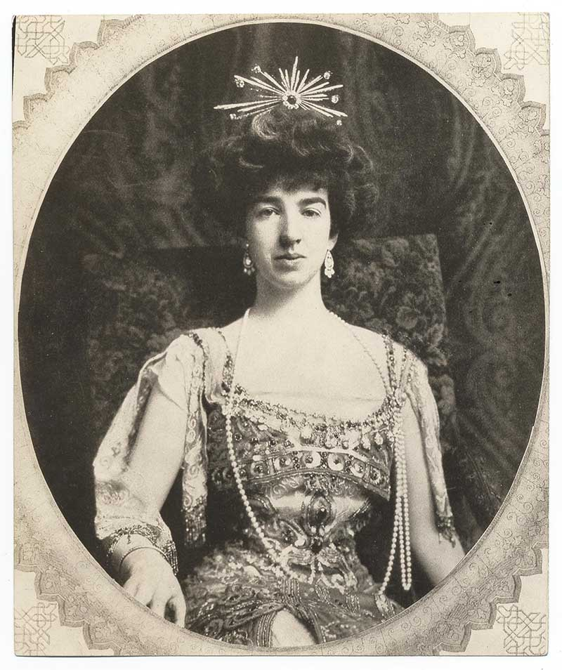 Gertrude_Vanderbilt_Whitney_Large