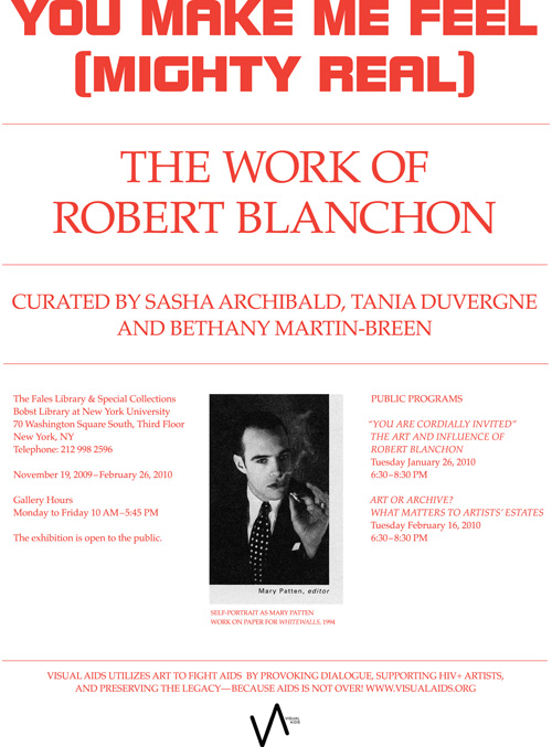 Blanchon_ad