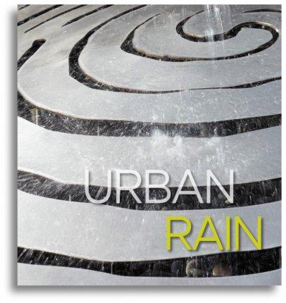 Urbanrain