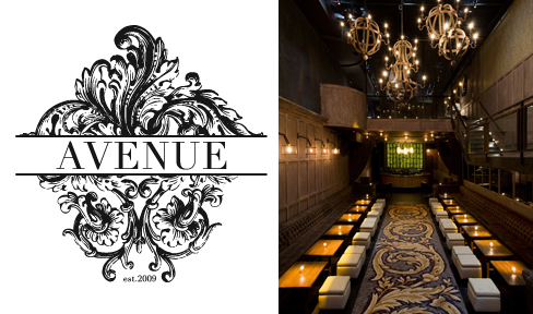 1.AVENUE_logo_room