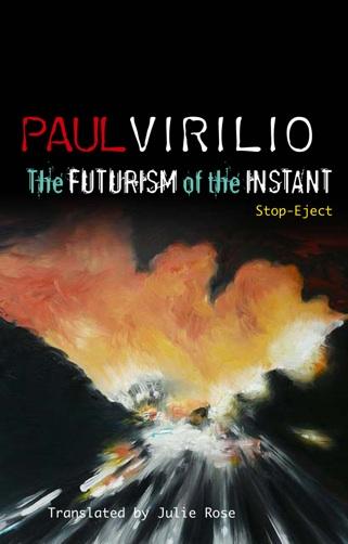 PV-futurism