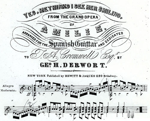 Sheet-music-web