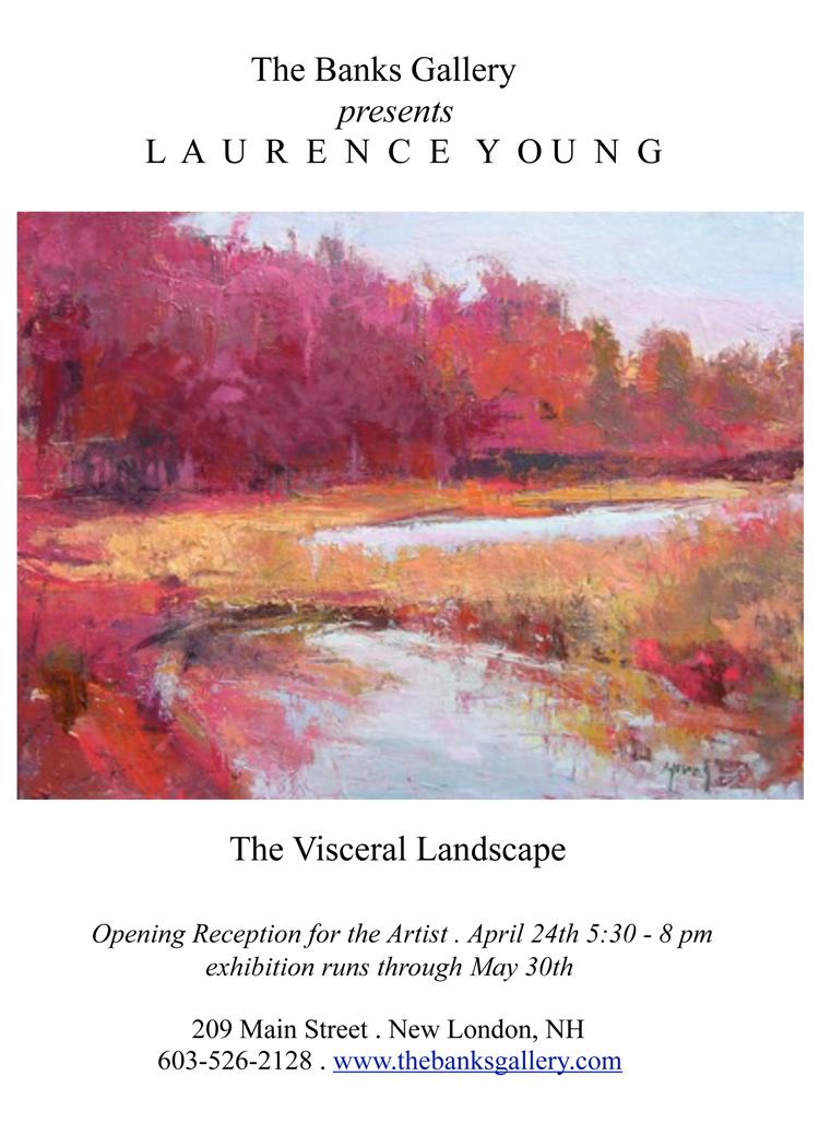 L.Young-Landscape