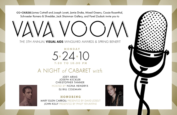 VAVA_honorees_email