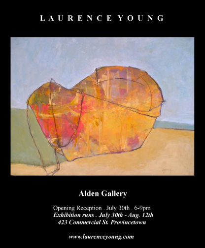 L.Young.Alden-Gallery