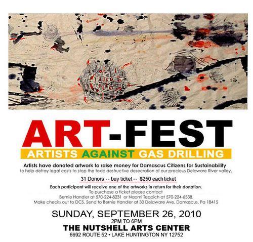 ARTFEST-2010