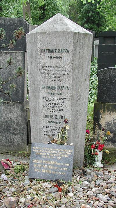 Kafka_grv01-400