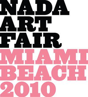 2010_logo