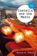 Castells-x
