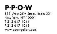 PPOW3_lj_01