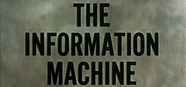 The information machine-thumb-600x282-38873