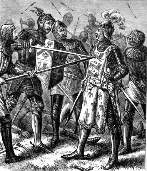 Medieval-weapons-6