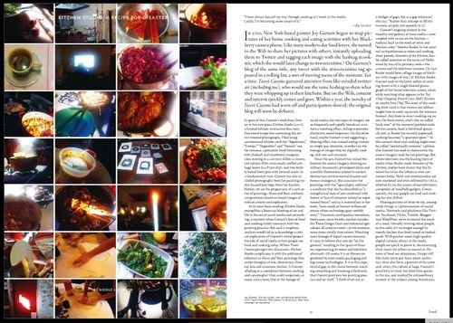 CMag-KitchenStudio1_June2011