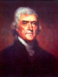 Thomas_jefferson_by_rembrandt_peale_from_wikimedia_commons