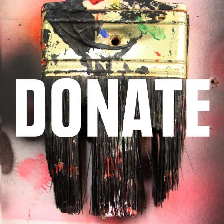 Donate-image_7452-722x722