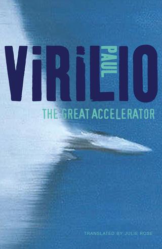 GreatAccelerator