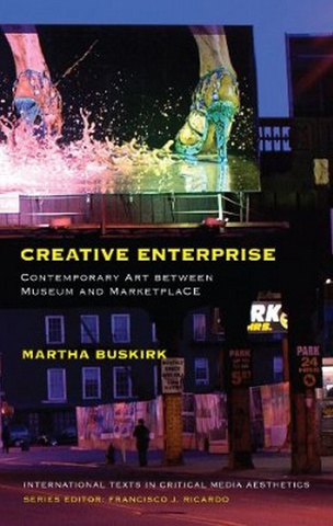 Martha-buskirk-creative-enterprise-6-4-12-1