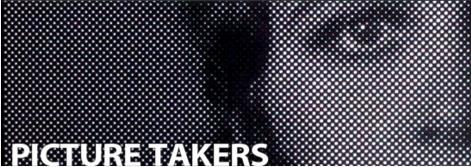 Picturetakers2