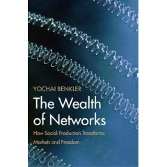 Wealth_of_Networks