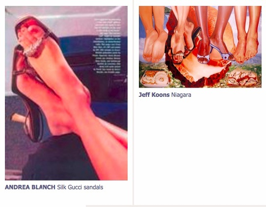 Koons-blanch