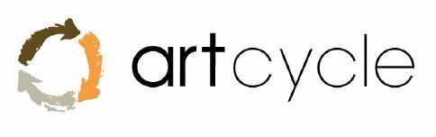 Artcyc