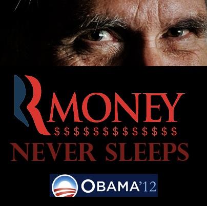 Romney666x