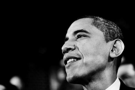 Obama-cobb