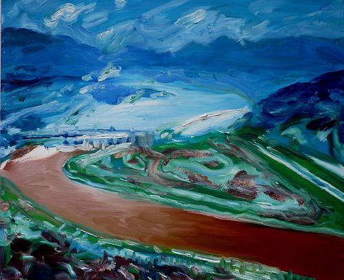 Garnett-River-2-2008
