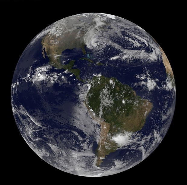 Proportional_620_proportional_1000_BlueMarble_Sandy
