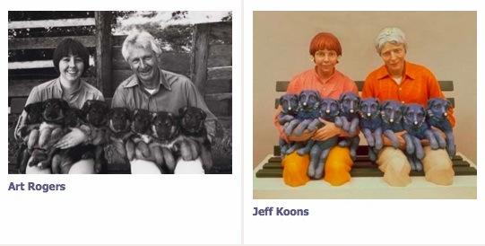 Rogers-Koons