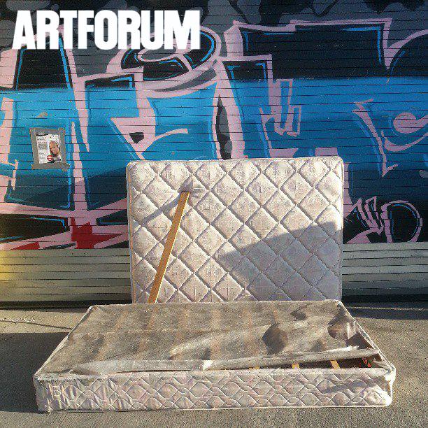 Artforum-pre-summer-issue