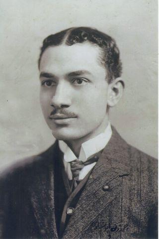 AZA-1909-Cairo