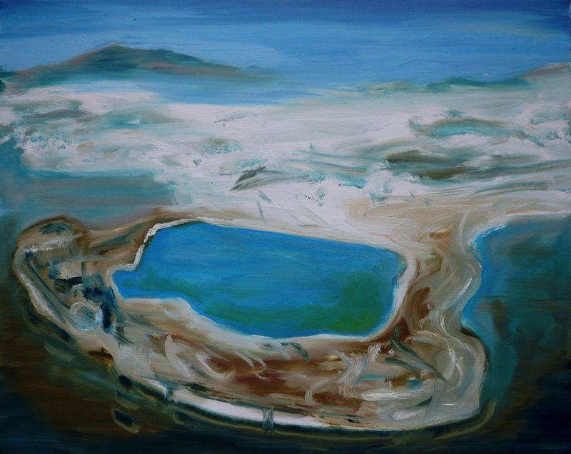 02Garnett_River10-2009