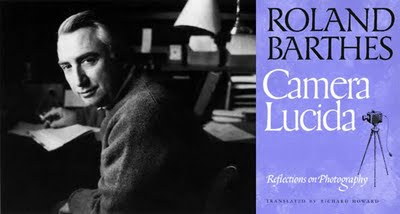 Roland-barthes-camera-lucida