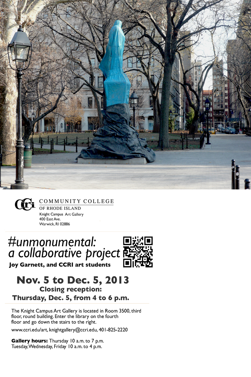 Unmonumental Invite_front_back_final