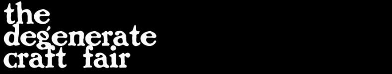 Cropped-logo3-copy1